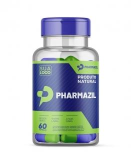Pharmazil - Emagrecedor Power