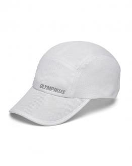 Boné Olympikus Essential