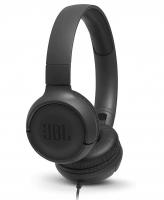 JBL Tune 500