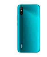 Xiaomi Redmi 9A 32GB, 13MP, 2GB RAM, Tela 6.53 pol