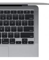 Macbook Air 13, 256GB SSD, 16GB RAM