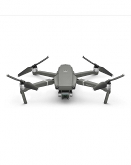 Drone DJI Mavic 2 Pro, 4K