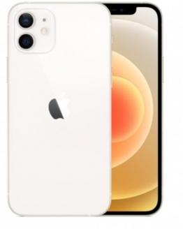 iPhone 12 128GB, Super Retina XDR 6,1 pol - Preto/Branco/Vermelho/Azul/Verde/Roxo