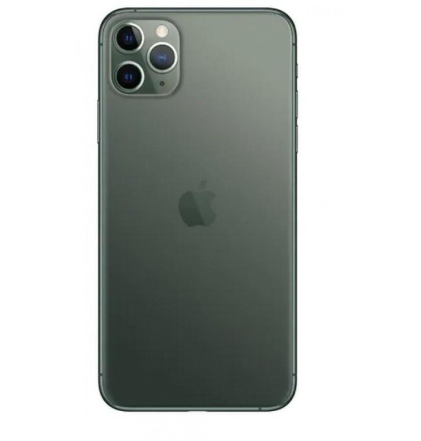 Apple iPhone 11 Pro 64GB, 13MP, Tela Super Retina XDR 5.8 pol